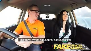 Blowjob,British,Car Sex,Fake,Funny,Fucking,Reality,School