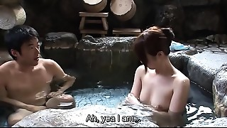 Asian,Babe,Blowjob,Group Sex,Petite,Threesome