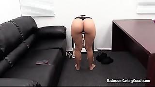 Amateur,Anal,Big Ass,Casting,Cumshot,Fucking,Homemade,POV,Sex Toys,Teen