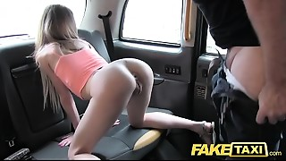Amateur,Blonde,Car Sex,Cumshot,Doggystyle,Extreme,Fake,Homemade,Petite,POV