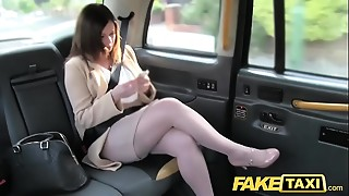 Amateur,Blowjob,British,Car Sex,Cumshot,Doggystyle,Fake,Homemade,Office,Orgasm