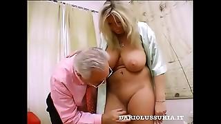Anal,Casting,Fetish,Fisting,Fucking,Pornstar