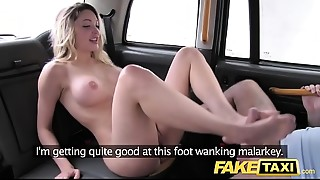 Amateur,Blonde,Car Sex,Cumshot,Doggystyle,Fake,Foot Fetish,Homemade,POV,Reality