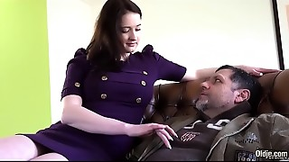 Beautiful,Big Boobs,Blowjob,Cumshot,Daddy,Doggystyle,Girlfriend,Grannies,Fucking,Teen