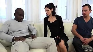 Amateur,Anal,Ass licking,Big Ass,Big Cock,Black and Ebony,Blowjob,Cuckold,Fucking,Interracial