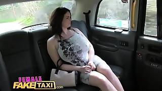 Car Sex,Cumshot,Fake,Fingering,Fisting,Lesbian,Wet