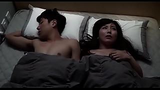Asian,MILF,Stepmom