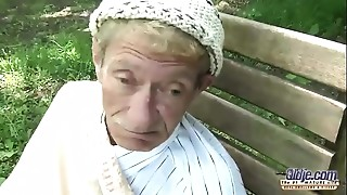 Anal,Blowjob,Daddy,Doggystyle,Fingering,Grannies,Fucking,Old and young,Teen