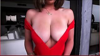 BBW,Big Ass,Big Boobs,Brunette,Fucking,Latina,Natural,Pornstar
