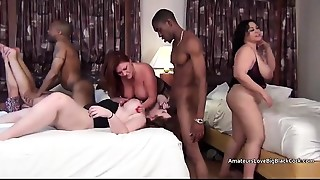 Amateur,Ass to Mouth,BBW,Big Ass,Big Cock,Black and Ebony,Blowjob,Chubby,Cumshot,Gagging