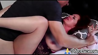 Anal,Big Ass,Big Boobs,Extreme,Fucking,Mature,MILF,Sleeping,Stepmom