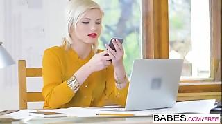 Anal,Babe,Blowjob,Fucking,Hidden Cams,Mature,MILF,Office,Pissing,Stepmom