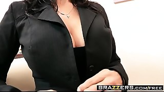 Anal,Big Boobs,Doctor,Extreme,Fucking,High Heels,Lingerie,Mature,MILF,Stepmom