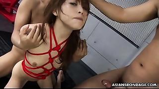 Amateur,Asian,BDSM,Big Ass,Big Boobs,Big Cock,Hairy