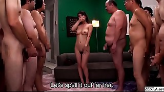 Asian,Group Sex,MILF,Shy,Softcore,Strip