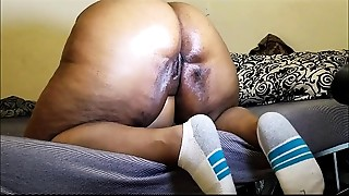 BBW,Big Ass,Big Cock,Black and Ebony,Cumshot,Daddy,Daughter,Exotic,Mature,MILF