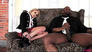 Anal,Ass to Mouth,Big Ass,Big Boobs,Big Cock,Black and Ebony,Blonde,Blowjob,Cumshot,Doggystyle