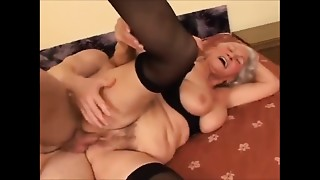 Big Boobs,Blowjob,Creampie,Grannies,Hairy,Mature,MILF,Old and young,Stepmom,Teen