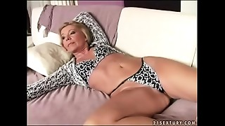 Blowjob,Grannies,Lingerie,Mature,MILF,Old and young,Slut,Stepmom,Teen
