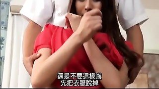 Asian,Big Ass,Blowjob,Dress,Handjob,Kissing,Massage,Orgasm