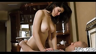 Amateur,Blowjob,Close-up,Fingering,Fucking,Old and young,Russian,Teen