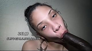 Amateur,Big Cock,Black and Ebony,Blowjob,Cumshot,Exotic,Fucking,Homemade,Interracial,Natural