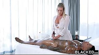 Ass licking,Big Ass,Big Boobs,Big Cock,Black and Ebony,Blonde,Blowjob,Doggystyle,Facial,Handjob