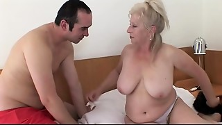 Anal,BBW,Blowjob,Daddy,Grannies,Hairy,Fucking,Mature,MILF,Teen