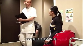 Asian,Massage