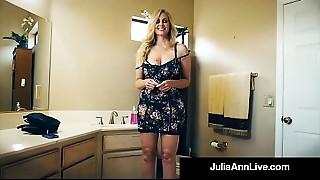 Big Ass,Big Boobs,Blonde,Blowjob,Couple,Cumshot,Doggystyle,Facial,Handjob,Fucking