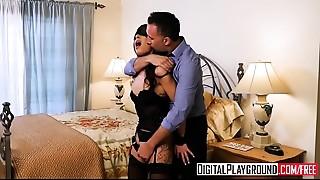 Anal,Big Cock,Black and Ebony,Cumshot,Facial,Fucking,Indian,Mature,MILF,Petite