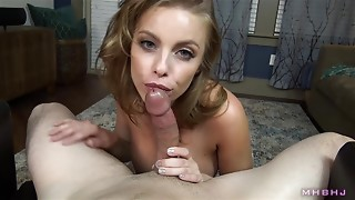 Amateur,Beautiful,Big Boobs,Big Cock,Blowjob,Brunette,Close-up,Fake,Handjob,Pornstar