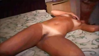 Amateur,Anal,Cheating,Cuckold,Gangbang,Fucking,Masked,Swingers,Vintage,Wife