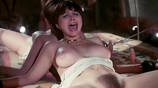 Big Ass,Big Boobs,Big Cock,Fucking,Indian,Natural,Pornstar,School,Teen,Vintage