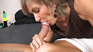 Grannies,Mature,MILF,Stepmom