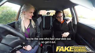 Big Boobs,Blonde,British,Car Sex,Creampie,Fake,Funny,Hairy,Orgasm,Pornstar
