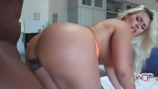 Ass licking,Big Ass,Big Boobs,Big Cock,Black and Ebony,Blonde,Blowjob,Cumshot,Facial,Fucking