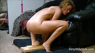 Amateur,Babe,Big Ass,Big Cock,Brutal,Foot Fetish,Fucking,Masturbation,MILF,Sex Toys