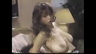 Ass licking,Big Ass,Blowjob,Cumshot,Facial,Fucking,School,Stockings,Vintage