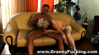 Blowjob,Grannies,Hairy,Fucking,Mature,Stockings