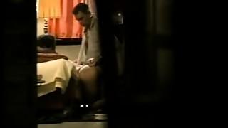 Big Cock,Black and Ebony,Celebrities Sex,Exotic,Fucking,Voyeur
