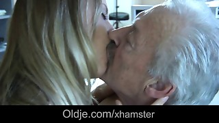 Blonde,Blowjob,Daddy,Grannies,Fucking,Maid,Mature,Old and young,Teen
