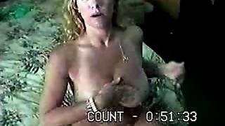 Amateur,Blonde,Cumshot,Hairy,Fucking,Mature