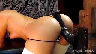Amateur,Big Ass,Big Cock,Fetish,Fucking,Homemade,Machine,Masturbation,Mature,MILF