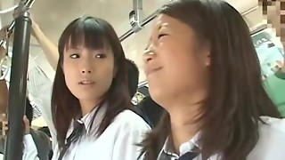Asian,BDSM,Big Boobs,Big Cock,Blowjob,Brunette,Bus,Compilation,Fetish,Fucking