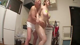 Asian,BBW,Big Ass,Big Boobs,Chubby,Compilation,Fetish,Masturbation,Mature,MILF