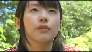 Asian,Blowjob,Creampie,Pornstar,Reality,School,Seduced,Teen