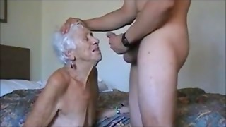 Amateur,Fingering,Grannies,Masturbation,Mature,Old and young,Teen,Voyeur
