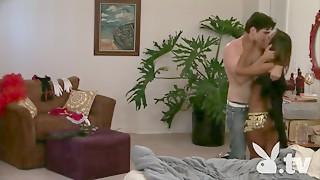 Amateur,Babe,Black and Ebony,Celebrities Sex,Group Sex,Reality,Swingers,Teen