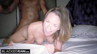 Ass licking,Babe,Big Ass,Big Boobs,Big Cock,Black and Ebony,Brunette,Doggystyle,Hairy,Fucking